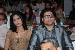 Riyaz Gangji at AIAC Golden Achievers Awards in The Club on 12th April 2012 (55).JPG