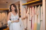 Sangeeta Bijlani at the launch of Anita Dongre_s store in High Street Phoenix on 12th April 2012 (107).JPG