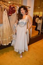 Sangeeta Bijlani at the launch of Anita Dongre_s store in High Street Phoenix on 12th April 2012 (110).JPG