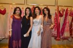 Sangeeta Bijlani at the launch of Anita Dongre_s store in High Street Phoenix on 12th April 2012 (111).JPG