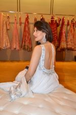 Sangeeta Bijlani at the launch of Anita Dongre_s store in High Street Phoenix on 12th April 2012 (88).JPG