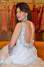 Sangeeta Bijlani at the launch of Anita Dongre_s store in High Street Phoenix on 12th April 2012 (92).JPG