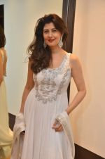 Sangeeta Bijlani at the launch of Anita Dongre_s store in High Street Phoenix on 12th April 2012 (95).JPG