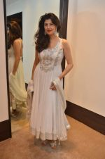 Sangeeta Bijlani at the launch of Anita Dongre_s store in High Street Phoenix on 12th April 2012 (96).JPG
