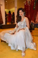 Sangeeta Bijlani at the launch of Anita Dongre_s store in High Street Phoenix on 12th April 2012 (86).JPG