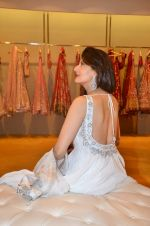 Sangeeta Bijlani at the launch of Anita Dongre_s store in High Street Phoenix on 12th April 2012 (89).JPG