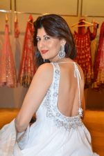 Sangeeta Bijlani at the launch of Anita Dongre_s store in High Street Phoenix on 12th April 2012 (91).JPG