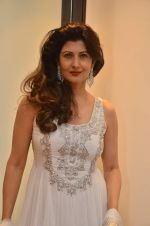 Sangeeta Bijlani at the launch of Anita Dongre_s store in High Street Phoenix on 12th April 2012 (97).JPG