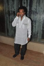 Sunil Pal at AIAC Golden Achievers Awards in The Club on 12th April 2012 (35).JPG