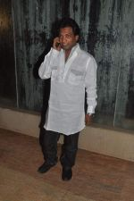 Sunil Pal at AIAC Golden Achievers Awards in The Club on 12th April 2012 (36).JPG