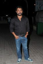 Shoojit Sircar at Vicky Donor special screening hosted by John in PVR, Juhu, Mumbai on 19th April 2012 (10).JPG
