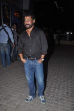 Shoojit Sircar at Vicky Donor special screening hosted by John in PVR, Juhu, Mumbai on 19th April 2012 (139).JPG