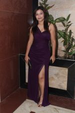At Priyadarshan Success Party (3).jpg
