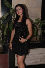 At Priyadarshan Success Party.jpg