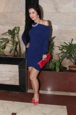 Guest-At-Priyadarshan-Success-Party.jpg