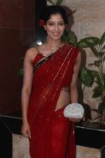 Guest-At-Priyadarshan-Success-Party1.jpg
