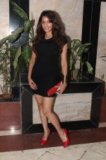 Guest-At-Priyadarshan-Success-Party2.jpg