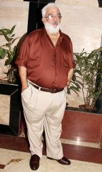 Rahul Rowail At Priyadarshan Success Party.JPG
