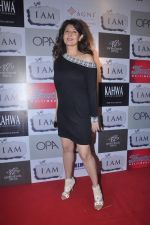 Sangeeta Bijlani  at I Am She success bash in Mumbai on 26th April 2012 (160).JPG