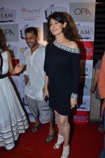 Sangeeta Bijlani at I Am She success bash in Mumbai on 26th April 2012 (29).JPG