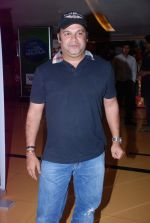 Suresh Menon at Life Ki Toh Lag Gayi premiere in Cinemax on 25th April 2012 (15).JPG