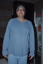 Vivek Vaswani at Hate Story film success bash in Grillopis on 25th April 2012 (3).JPG