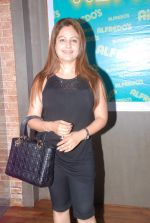 Ayesha Jhulka at Alfredo_s bash in Andheri, Mumbai on 27th April 2012 (65).JPG