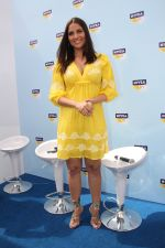 Lara Dutta at NIVEA Sun Launch on 25th April 2012 (2).JPG