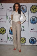 Dipannita Sharma at Sandip Soparkar dance event in Mumbai on 29th April 2012 (26).JPG