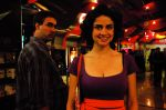 Gul Panag, Ranvir Shorey in the still from movie Fatso (5).jpg
