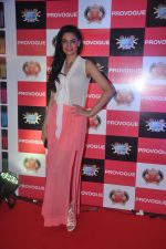 Shweta BHaradwaj at Provogue bash in Royalty, Mumbai on 30th April 2012 (35).JPG