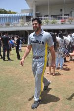 Aftab Shivdasani at Junnon match organised by Roataract Club of HR College on 1st May 2012 (61).JPG