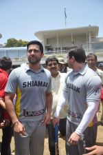 Aftab Shivdasani at Junnon match organised by Roataract Club of HR College on 1st May 2012 (81).JPG