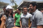 Aftab Shivdasani, Salman Khan at Junnon match organised by Roataract Club of HR College on 1st May 2012 (67).JPG