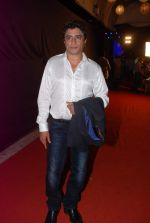 Anand Raj Anand at FWICE Golden Jubilee Anniversary in Andheri Sports Complex, Mumbai on 1st May 2012 (2).JPG