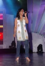 Mahalaxmi Iyer at FWICE Golden Jubilee Anniversary in Andheri Sports Complex, Mumbai on 1st May 2012 (199).JPG
