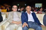 Yash Chopra at FWICE Golden Jubilee Anniversary in Andheri Sports Complex, Mumbai on 1st May 2012 (107).JPG