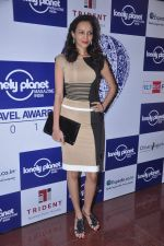 Dipannita Sharma at Lonely Planet Magazine Awards on 3rd May 2012 (60).JPG