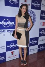 Dipannita Sharma at Lonely Planet Magazine Awards on 3rd May 2012 (61).JPG