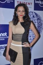 Dipannita Sharma at Lonely Planet Magazine Awards on 3rd May 2012 (63).JPG
