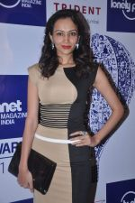 Dipannita Sharma at Lonely Planet Magazine Awards on 3rd May 2012 (64).JPG
