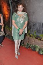 at 143rd Dadasaheb Phalke Academy Awards 2012 on 3rd May 2012 (27).JPG