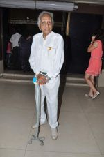 at 143rd Dadasaheb Phalke Academy Awards 2012 on 3rd May 2012 (31).JPG