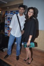 Pawan Shankar at Bhatti on Chutti msuic launch in Fun Republic on 7th May 2012 (65).JPG