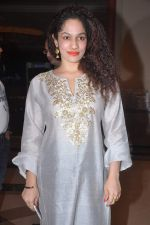 Masaba at Anita Dongre Cotton Council fashion show in Mumbai on 8th May 2012 (180).JPG