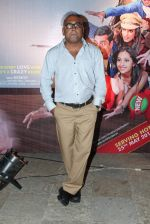 Amol Shetge at Love Recipe music launch in Mumbai on 9th May 2012 JPG (40).JPG