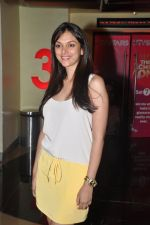Aditi Rao Hydari at the Premiere of The Forest in PVR, JUhu, Mumbai on 10th May 2012 (24).JPG