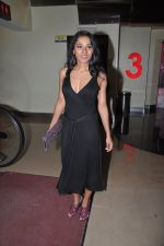 Tannishtha Chatterjee at the Premiere of The Forest in PVR, JUhu, Mumbai on 10th May 2012 (41).JPG