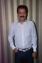 Baba Siddque at Hotel Grace Residency launch in 4 Bungalows on 11th May 2012 (10).JPG