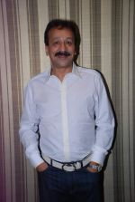 Baba Siddque at Hotel Grace Residency launch in 4 Bungalows on 11th May 2012 (15).JPG